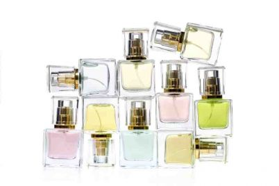 The-Various-Kinds-Perfumes-Explained.jpg