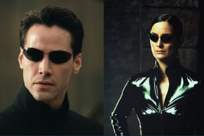 The-trailer-of-'The-Matrix-Resurrections-has-been-unveiled-Here-is-why-you-cant-see.jpg