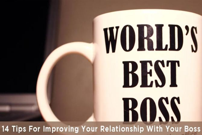 Tips-For-Improving-Your-Relationship-With-Your-Boss.jpg