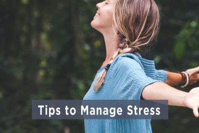 Tips-to-Manage-Stress.jpg