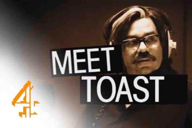 Toast-of-London-to-leave-Netflix-September-2021.jpg