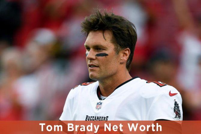 Tom-Brady-total-Worth.jpg