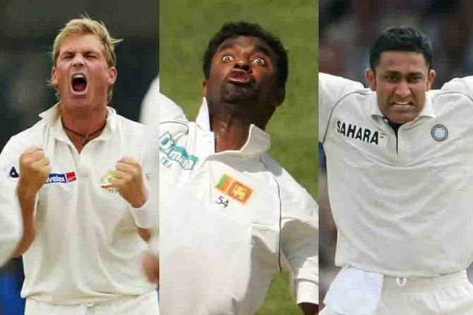 Top-10-Wickets-Taker-Bowlers-Test-Format.jpg