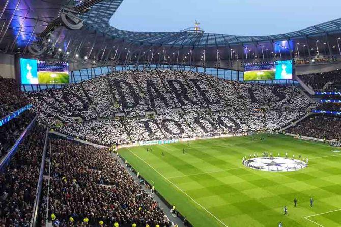 Tottenham-vs-Man-United-live-stream-how-watch-Premier-League-2021-online-from-anywhere.jpg