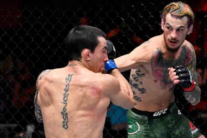 UFC-260-results-highlights-Sean-OMalley-knocks-out-Thomas-Almeida-to-pick-bounce-back-win.jpg