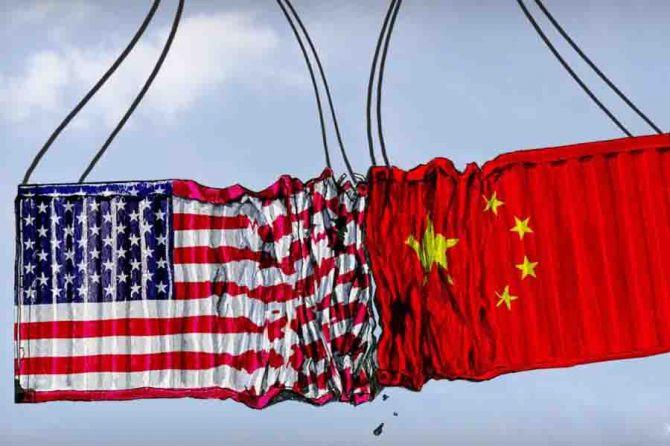 Us-China-Trade-War-Tension.jpg