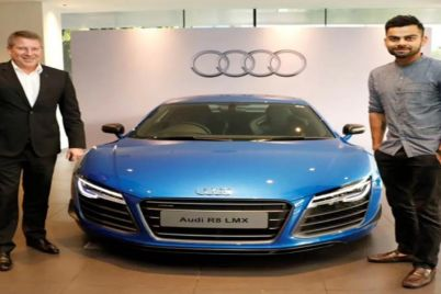 Virat-Kohli-becomes-latest-owner-Audis-Rs-2.97-cr-R8-LMX.jpg