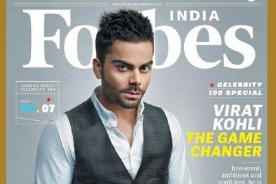 Virat-Kohli-is-the-King-of-Facebook-in-India-Overtakes-Salman-Khan-become-No.-1-celebrity.jpg