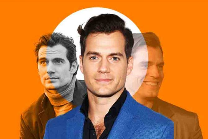 Warner-Bros.-Want-Henry-Cavill-Back-After-Seeing-Success-Stories.jpg