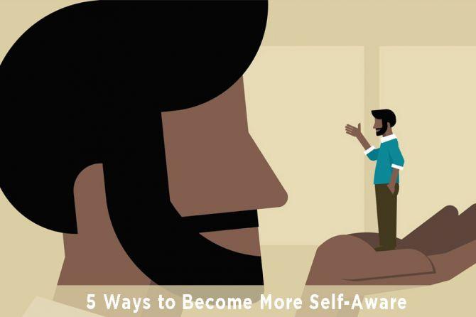Ways-to-Become-More-Self-Aware.jpg