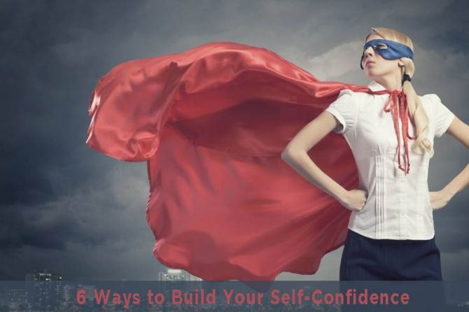 Ways-to-Build-Your-Self-Confidence.jpg