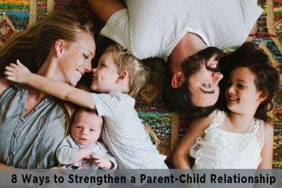 Ways-to-Strengthen-a-Parent-Child-Relationship.jpg