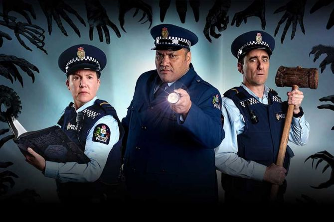 Wellington-Paranormal-Season-4.jpg
