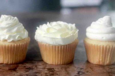 What-Can-I-Substitute-Butter-When-Making-Frosting.jpg