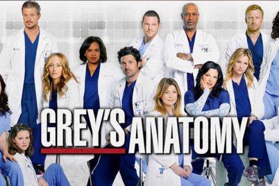 When-Greys-Makeup-Season-17-premiere-on-Netflix.jpg
