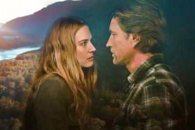 When-will-Netflix-leave-Season-3-Virgin-River.jpg