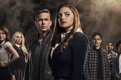 When-will-Netflix-premiere-Season-three-Legacies.jpg