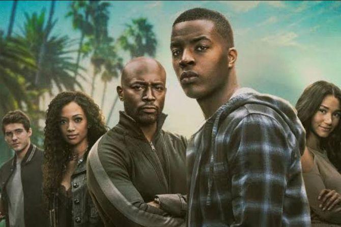 When-will-Season-3-of-All-American-best-Netflix.jpg