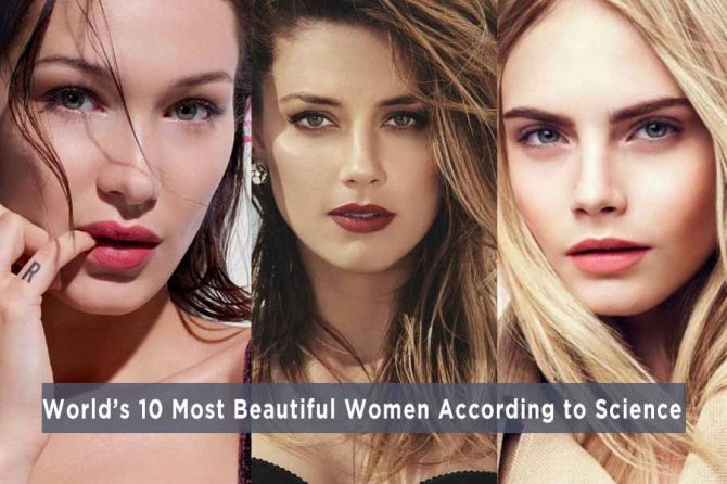 World-10-Most-Beautiful-Women-According-to-Science.jpg