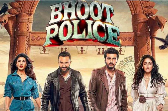 Yami-Gautam-Says-That-The-Trailer-For-Bhoot-Police-Is-To-Out.jpg