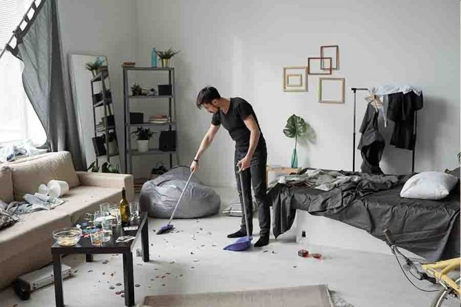 after-party-cleaning-1.jpg