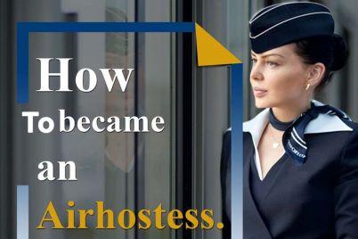 airhostess.jpg