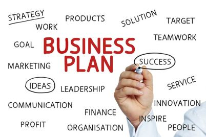 an-introduction-to-business-plan.jpg