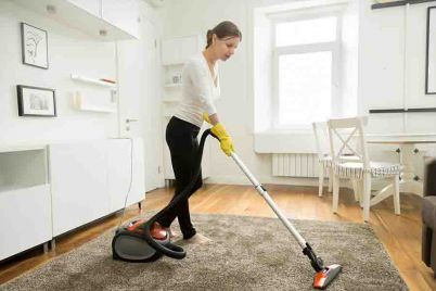carpet-cleaners.jpg