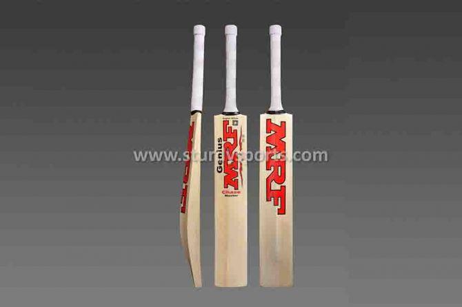 cricket-Bats.jpg