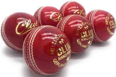 cricket-balls-1.jpg