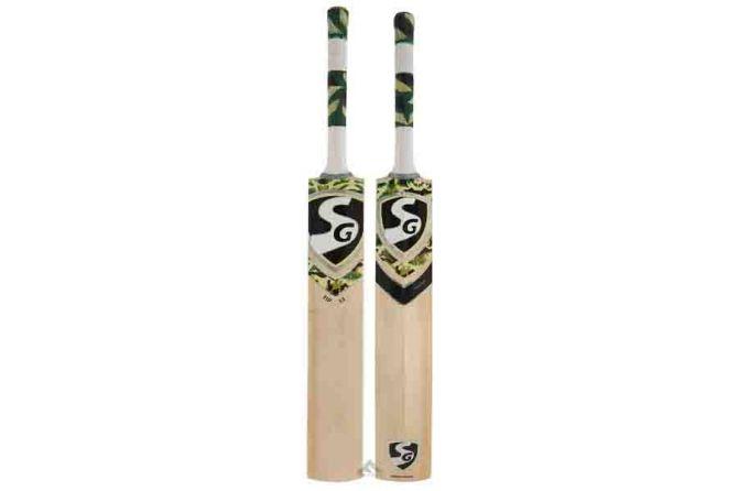 cricket-bat-1.jpg
