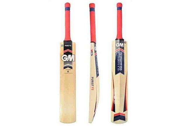 cricket-bat-GM.jpg