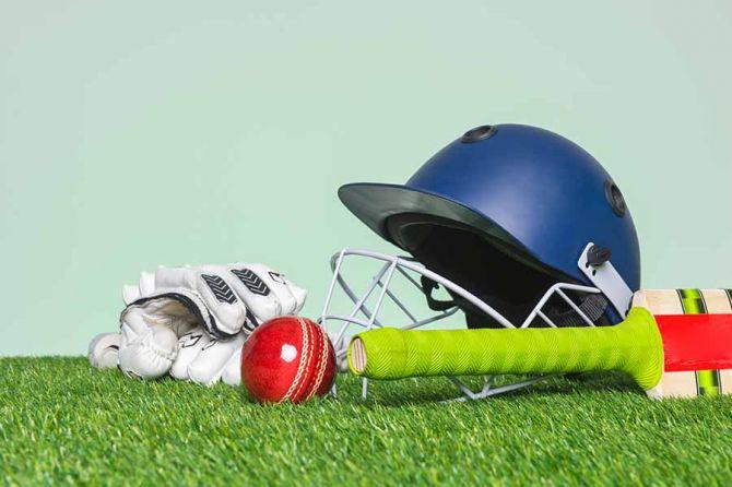 cricket-equipment.jpg