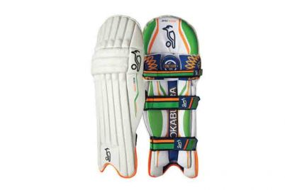 cricket-pads-1.jpg