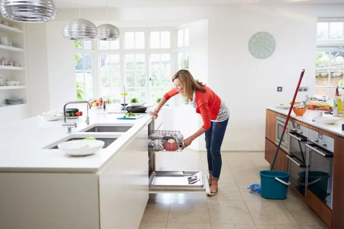 kitchen-cleaning-services.jpg