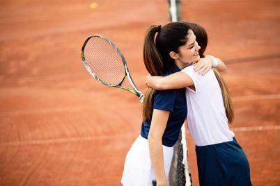 sports-and-sportsmanship.jpg