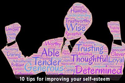 tips-for-improving-your-self-esteem.jpg