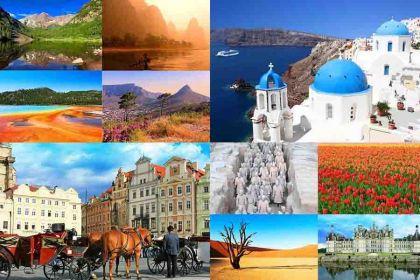 top-10-destination-to-travel-in-world.jpg