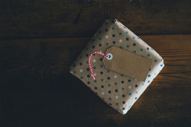 wedding-gift-idea.jpg